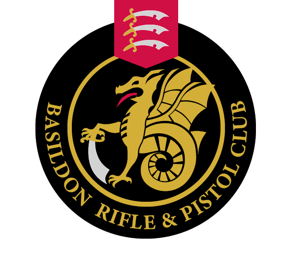 Basildon Rifle & Pistol Club