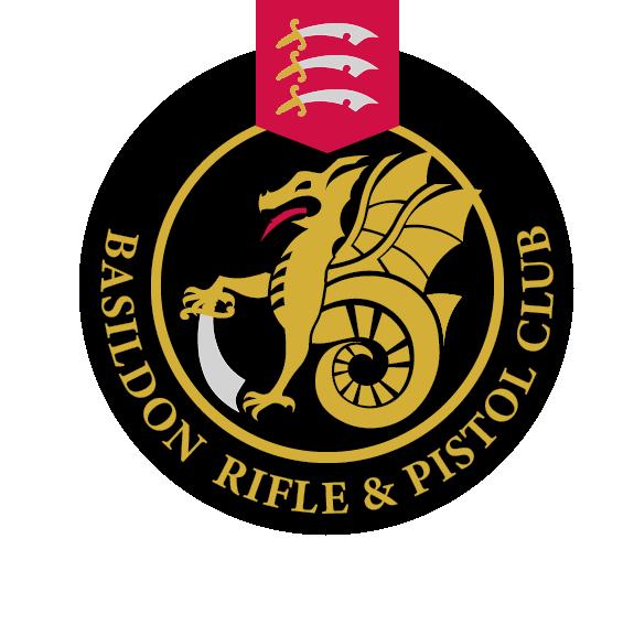 Basildon Rifle & Pistol Club